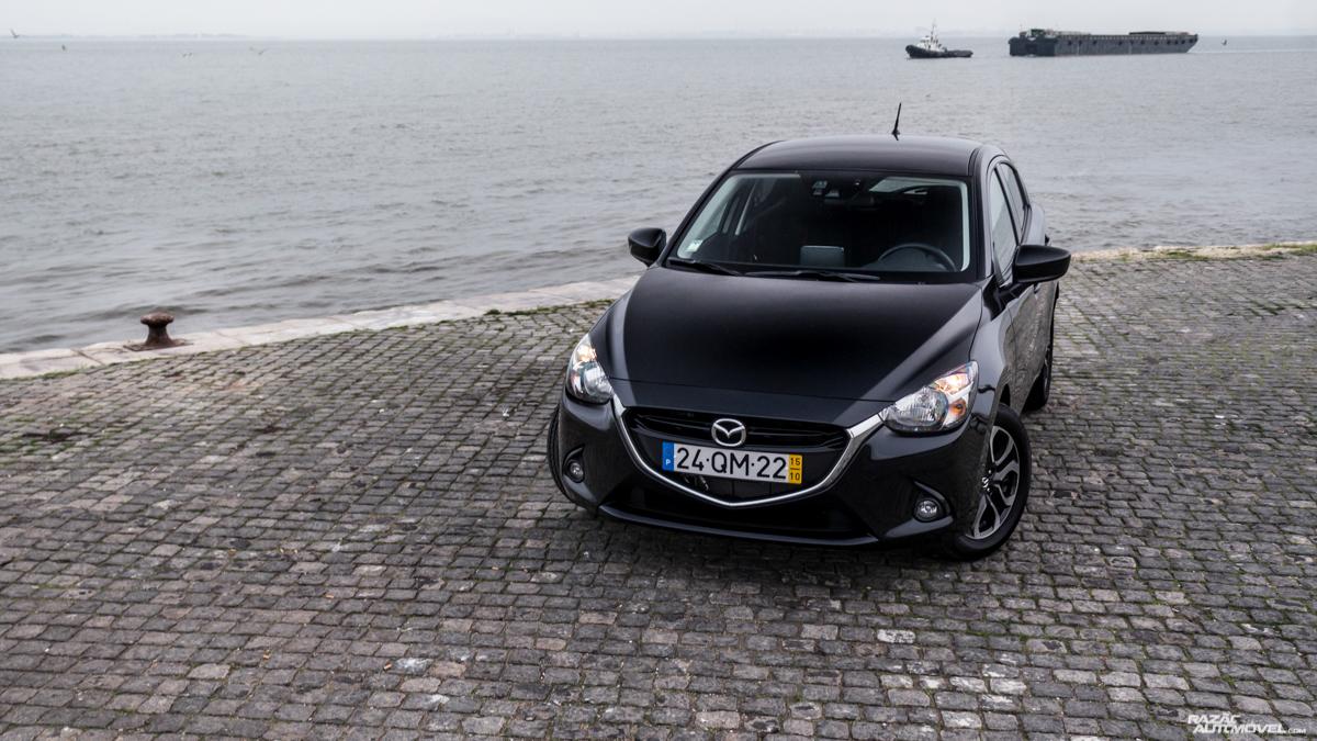 Mazda2 (2)