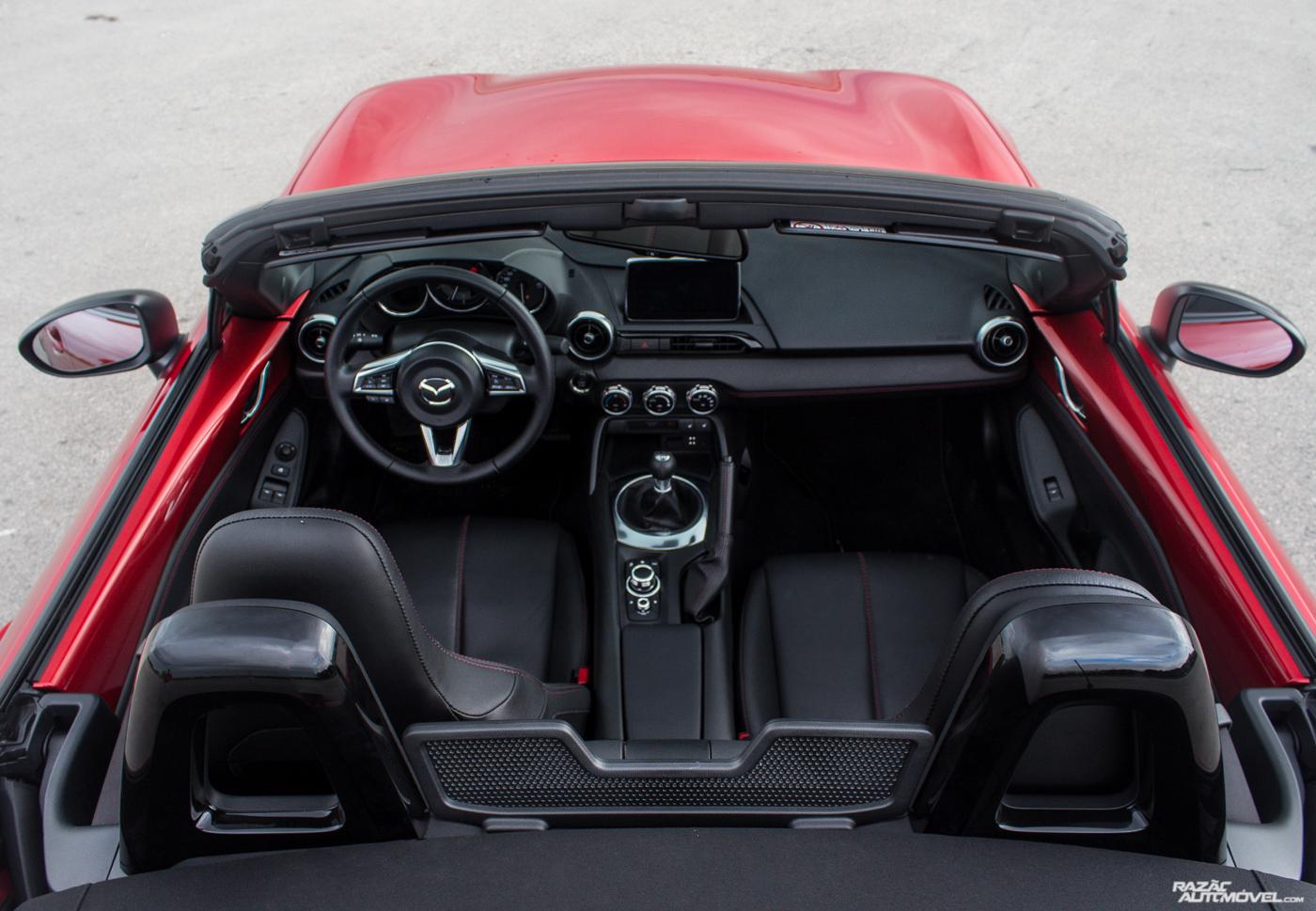 Mazda MX-5-2