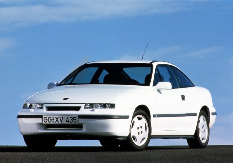 Opel-Calibra_03