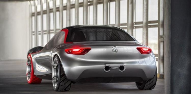 Opel-GT-5