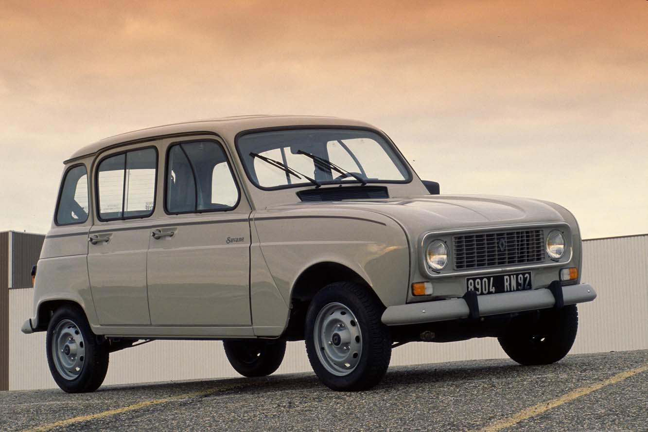Renault_4L