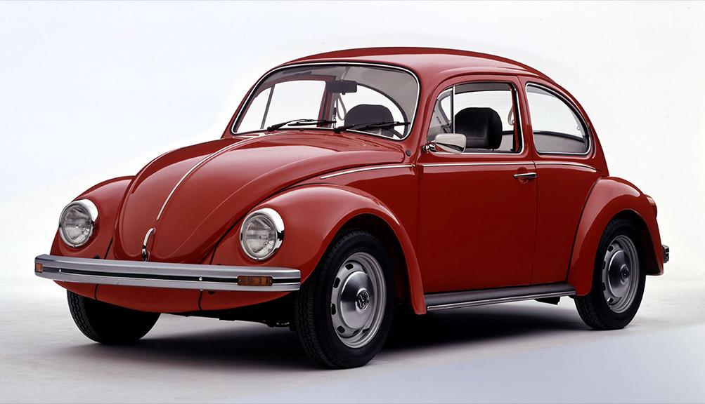 volkswagen-beetle-1024x576