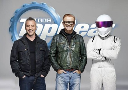 160204-top-gear-jpo-643a_f0660913890027337c0ffab9e1aed474.nbcnews-ux-2880-1000