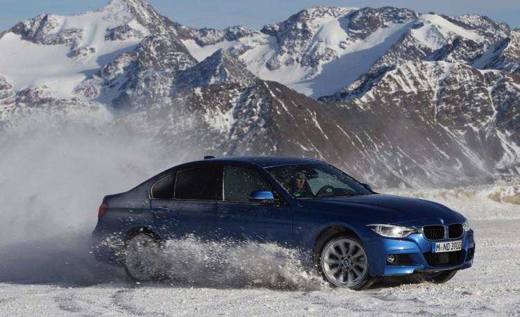 2016-BMW-335d-x-Drive-LCI-7