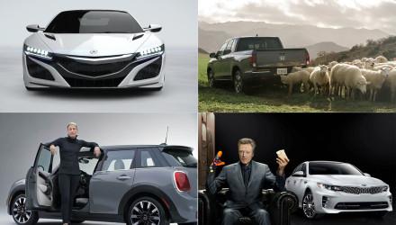 2016-Super-Bowl-Ads