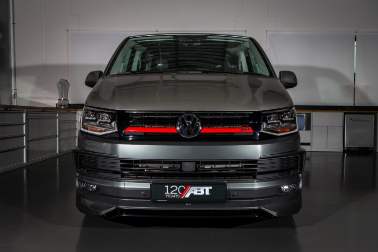 ABT VW T6 (10)