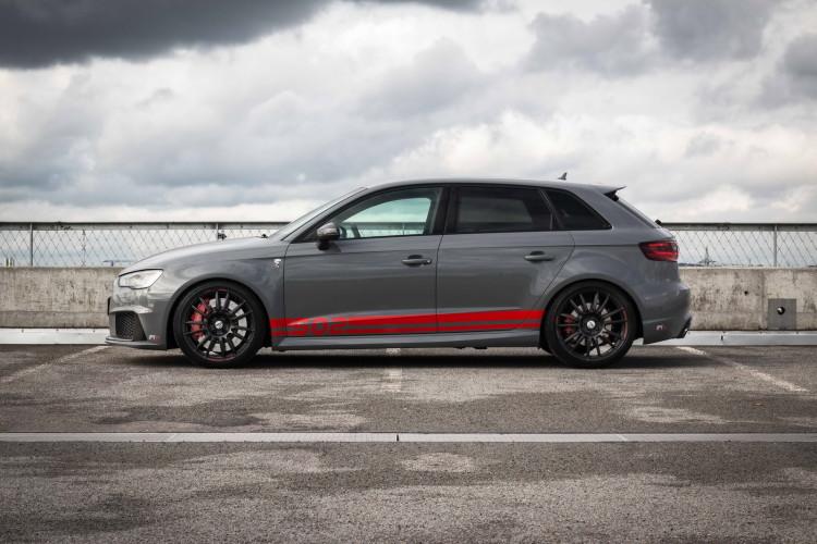 Audi RS3 MTM (4)