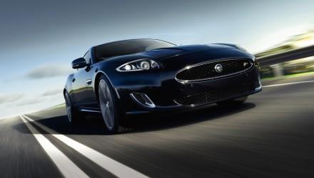 Jaguar-XK-Special-Edition_01