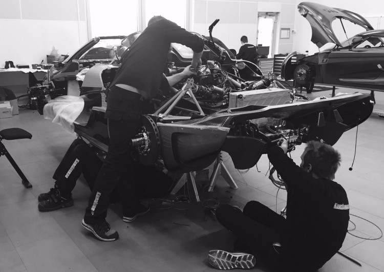Koenigsegg (4)