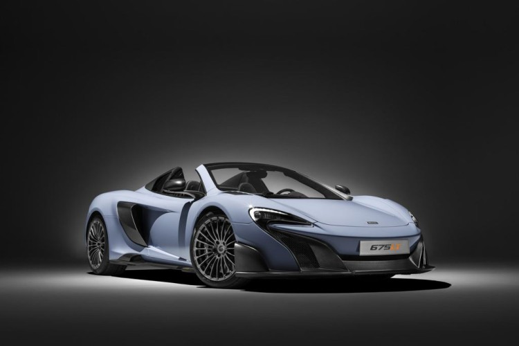 McLaren-675LT-Spider-MSO-1