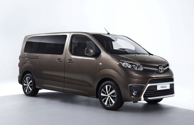 New%20Toyota%20PROACE%20VERSO_1