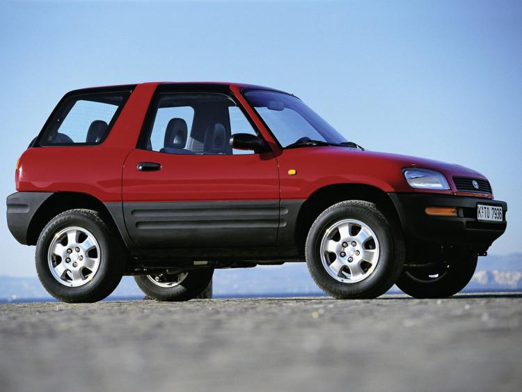 Toyota-RAV4-1994-1st_generation_rav4