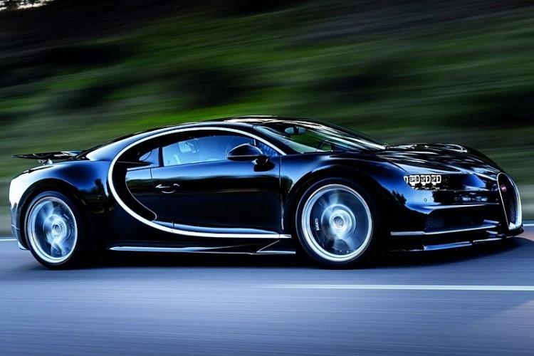 bugatti-chiron 2016