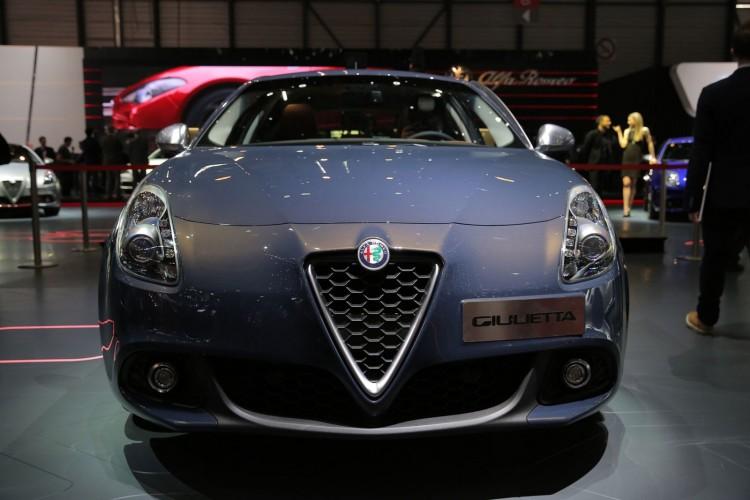 Alfa Romeo Giulietta (25)