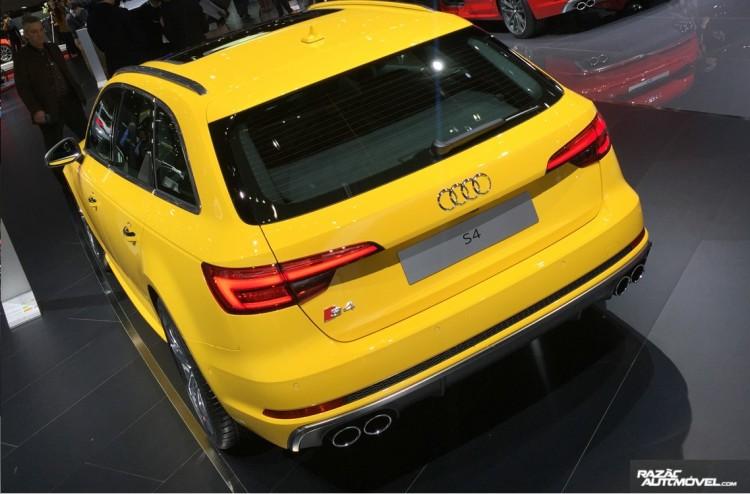Audi_S4_GenebraRA