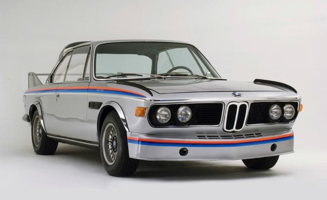 BMW-30CSL