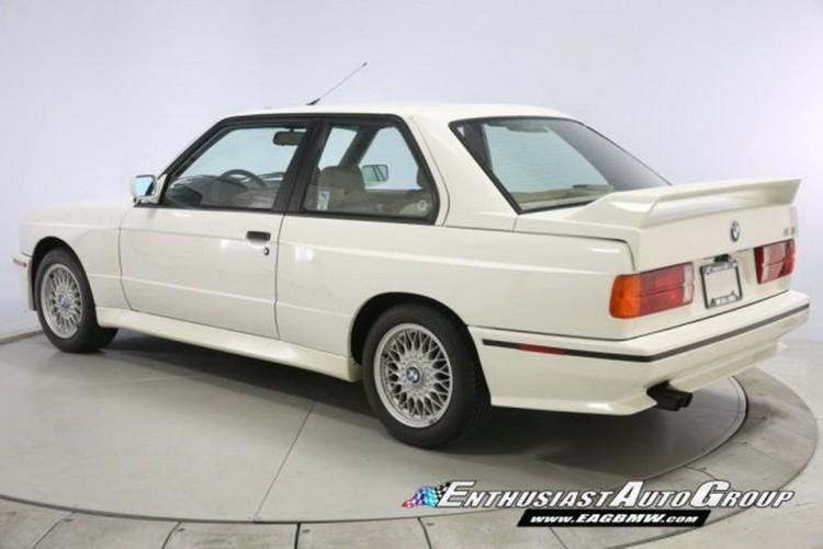 BMW E30 M3 (29)