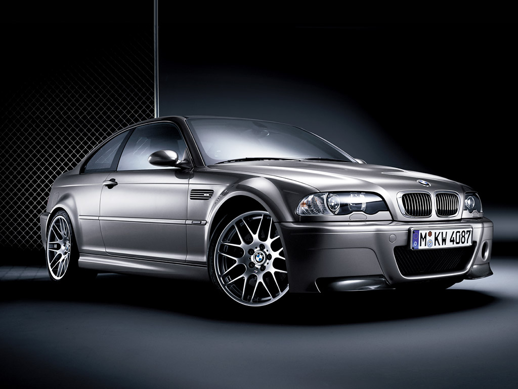 BMW-M3-CSL4