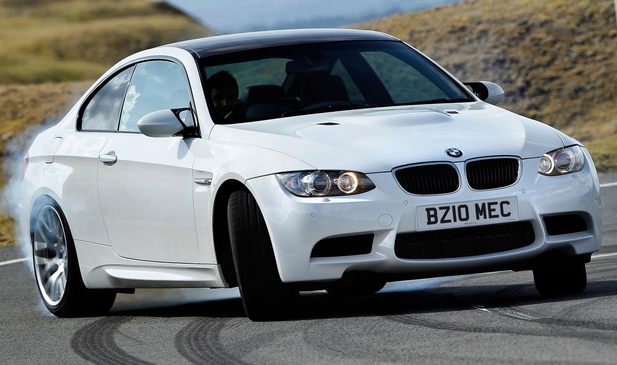 BMW-M3_E92_Coupe