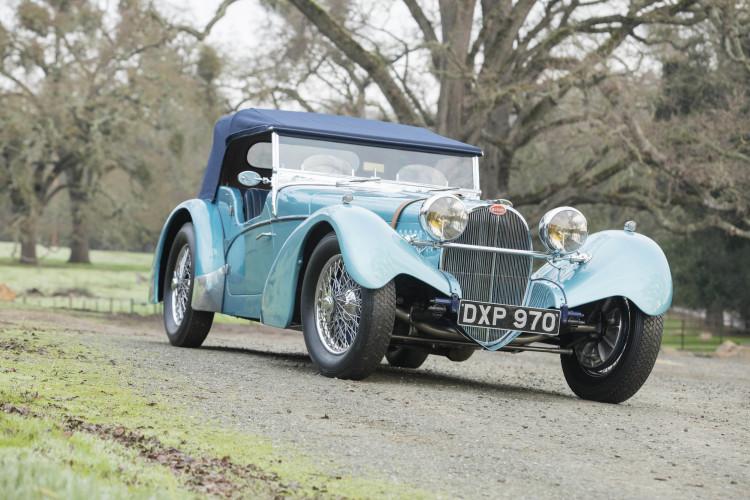 Bugatti 57SC (2)