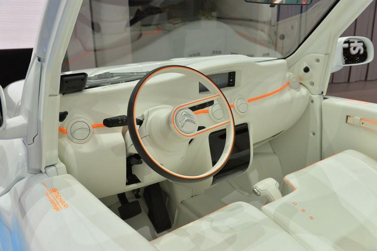 Citroën E-Mehari (11)