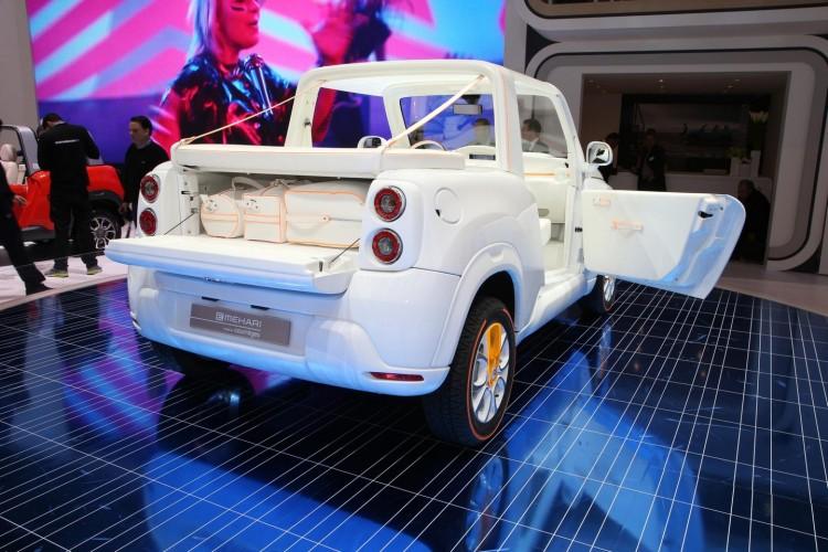 Citroën E-Mehari (3)