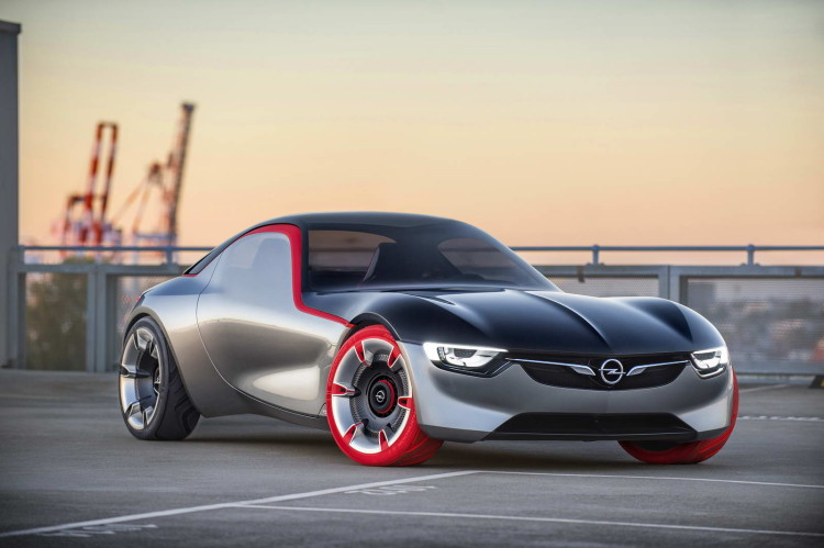 Opel GT Concept (25)