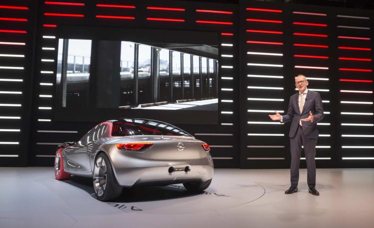 Opel GT Concept (3)