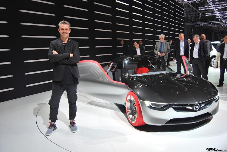 Opel-GT_genebraRA-2