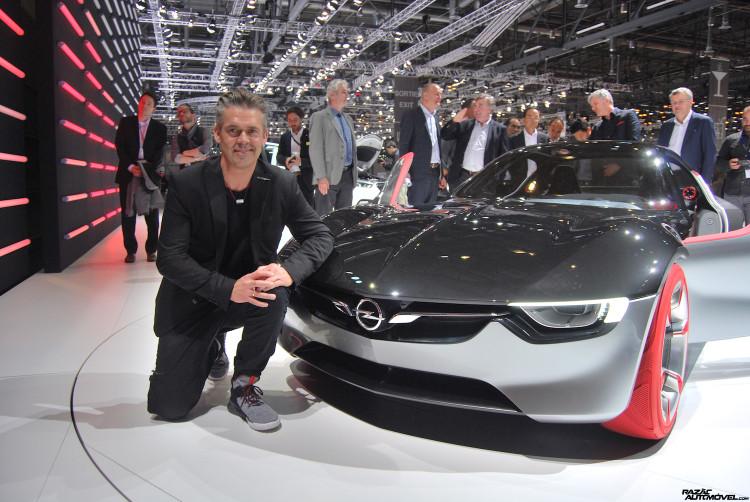 Opel-GT_genebraRA-7