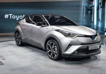 SUV_Toyota C-HR (10)