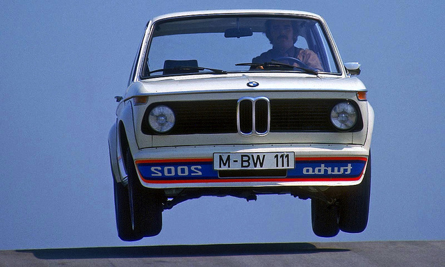 bmw-2002-turbo-4
