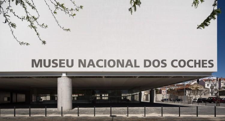 dia do pai_museu nacional dos coches