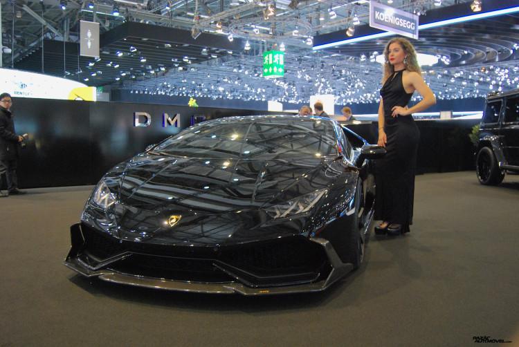 genebraRA_DMC_Lamborghini-Huracan