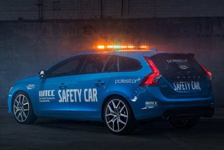 volvo_v60_polestar_safety_car_1