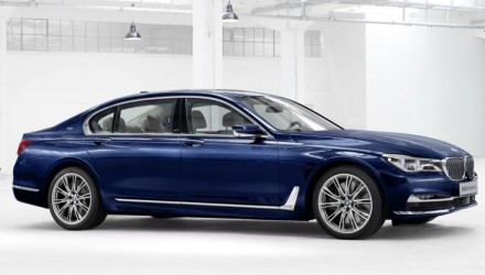 BMW Individual M760i xDrive Model V12 Excellence THE NEXT 100 YEARS-1