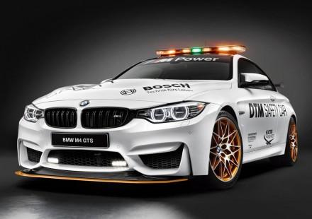BMW M4 GTS-4