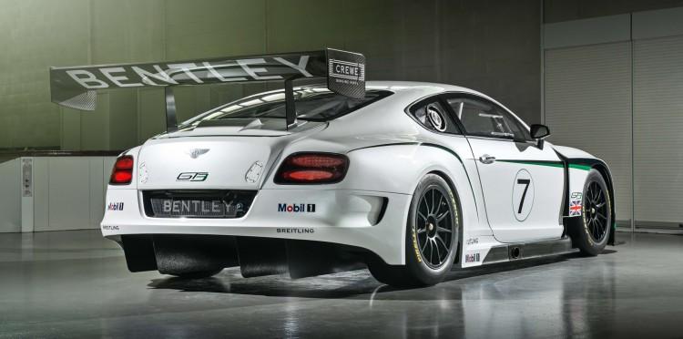 Bentley-Continental_GT
