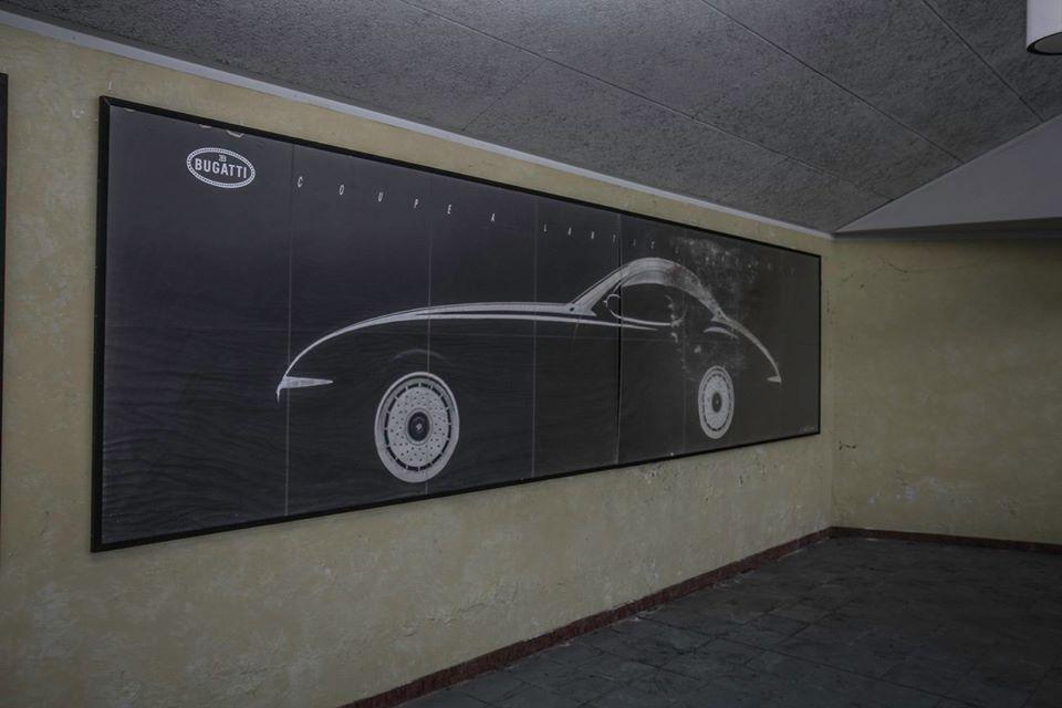 Fábrica Bugatti (24)