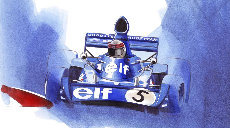Jochen Paesen-8