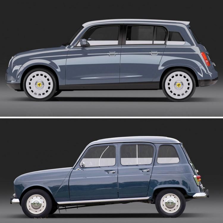 Renault-4-Obendorfer-2