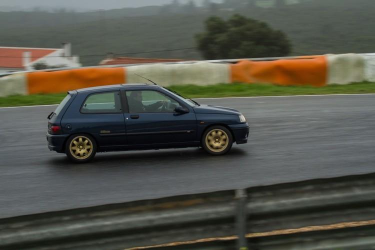Renault Clio Williams (24)