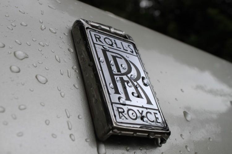 Rolls-Royce-emblem