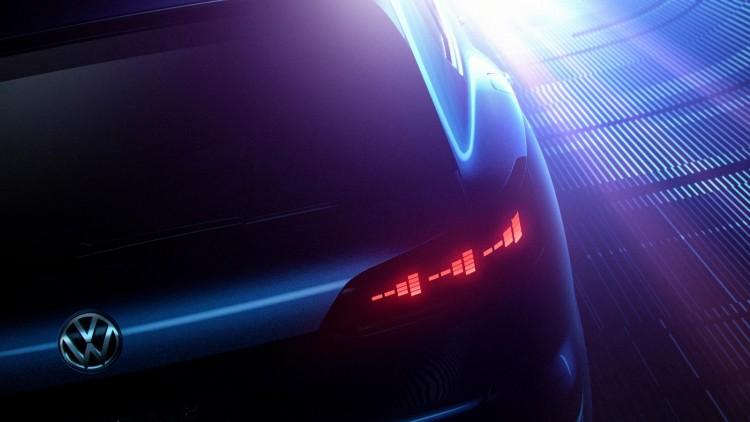 Volkswagen Concept (1)