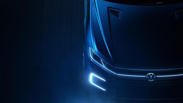 Volkswagen Concept (4)