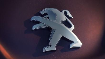 logo-marque-peugeot-02