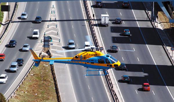 pegasus-radar-helicoptero 4