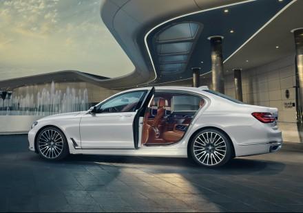 BMW Série 7 Solitaire e Master Class (31)