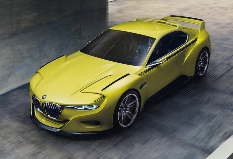 BMW híbrido (3)