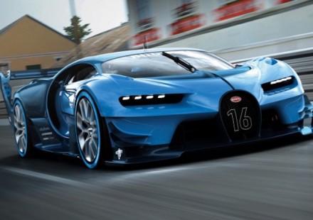 Bugatti-Vision-Gran-Turismo-